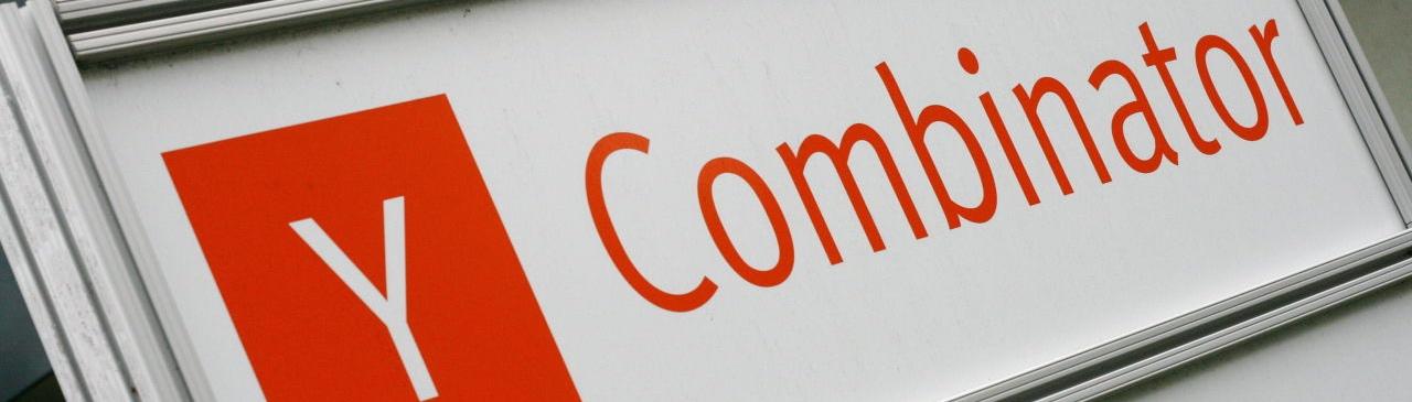 3016975-poster-y-combinator-nonprofits
