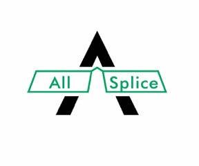 allsplice_logo