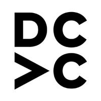 DCVC Logo