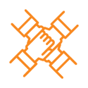 cofactor_careers_team-activities_icon