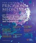 Multidimensional Predictive Diagnostics: The GPS of Clinical Practice