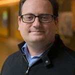 Seth M. Pollack, MD